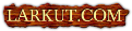 Go to www.larkut.com